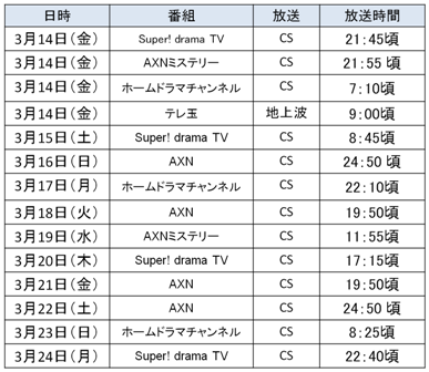 20130313-sk.png