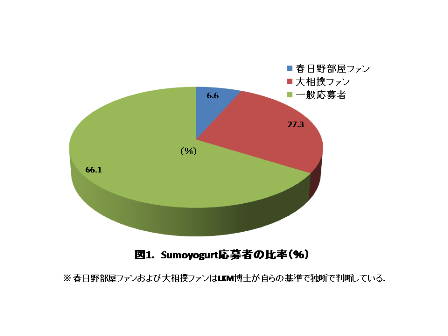 2013031901.PNG