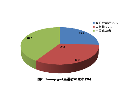 2013031902.PNG