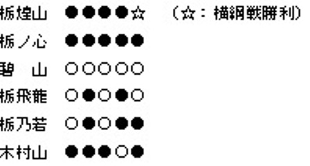2013051701.jpg