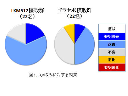 20140918-1.png