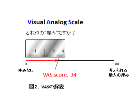 20140918-2.png
